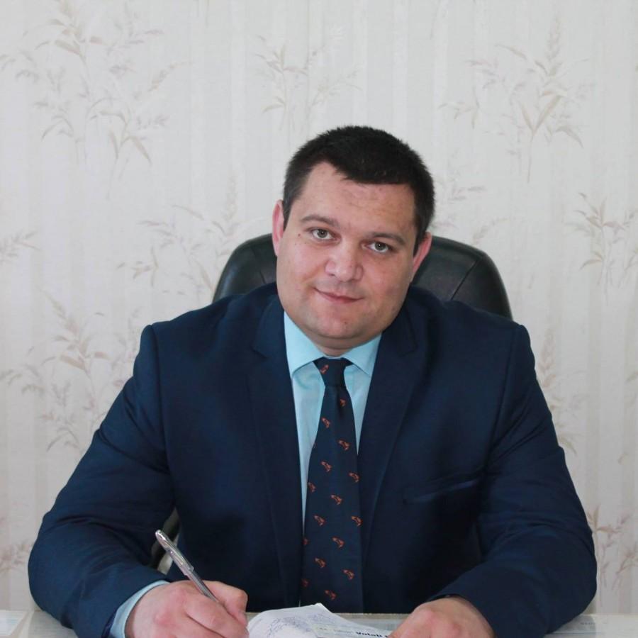 Sergiu SUHAN