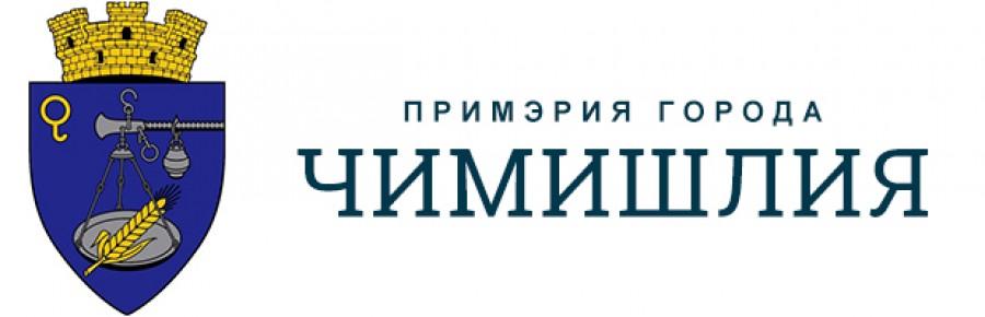 Logo_cu_Stema_BIG_ru.JPG