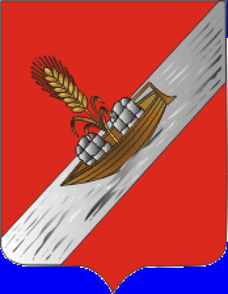 Vileyka