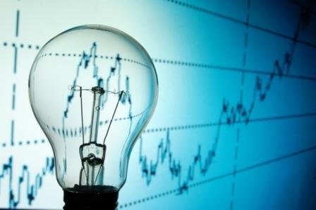 Deconectări de energie electrică